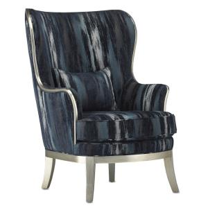Veronica - 43.5 Inch Chair