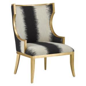 Garson - 44 Inch Chair