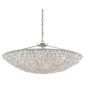 Belinda - Twelve Light Chandelier