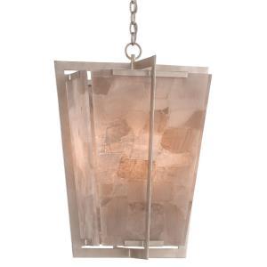 Berenson - Four Light Hanging Lantern