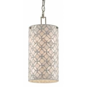 Ellison - One Light Pendant