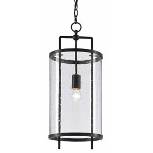 Chesten - 1 Light Pendant