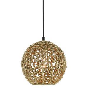 Cozumel - 1 Light Pendant