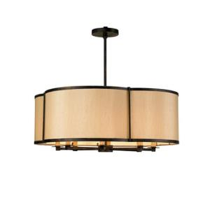 Linley - Eight Light Pendant