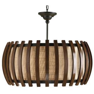 Dado - One Light Pendant