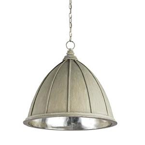 Fenchurch - One Light Pendant