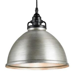 Ruhl - One Light Adjustable Pendant