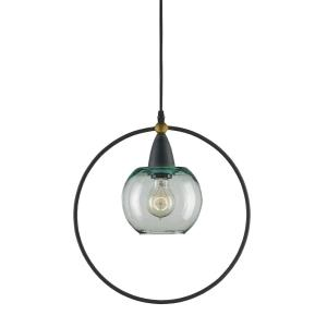 Moorsgate - One Light Pendant