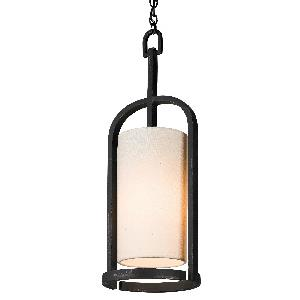 Colwyn - 1 Light Pendant