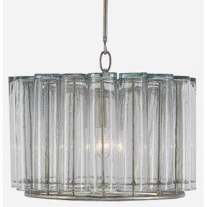 Bevilacqua - 1 Light Pendant