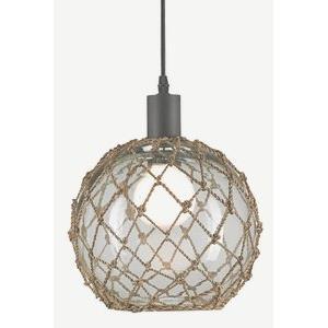 Fairwater - 1 Light Pendant