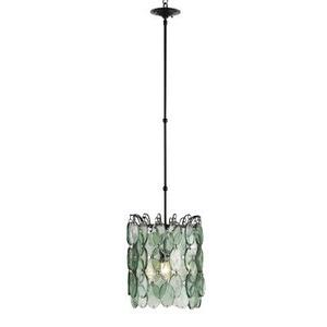 Airlie - 1 Light Pendant