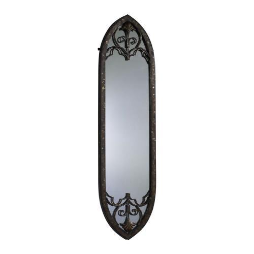 Cyan lighting 01582 Morrison - 52 Inch Mirror