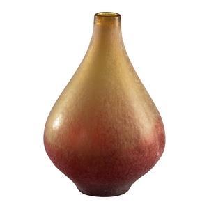 Vizio - 13 Inch Medium Vase