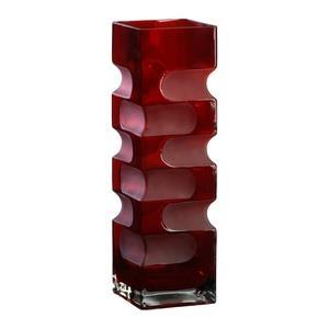 """15"""" Large Vase"""
