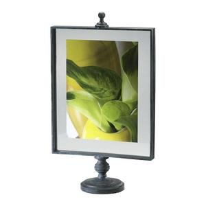 "17"" Large Floating Frame"