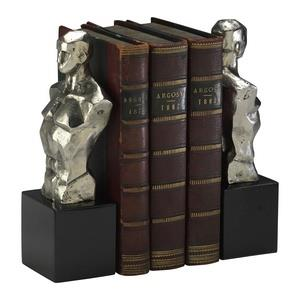 Hercules - 9 Inch Bookends