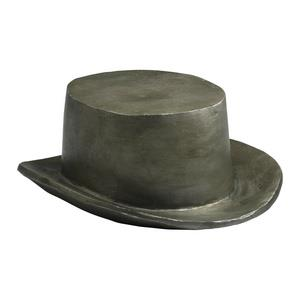 8 Inch Hat Token