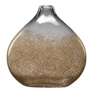 """12"""" Large Vase"""