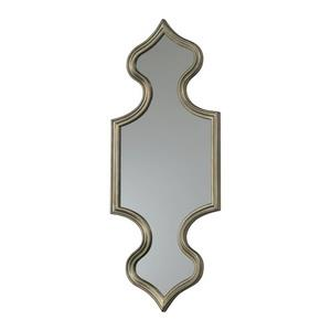 Vienna - 38 Inch Mirror #2