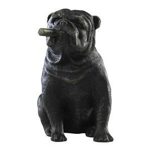 5 Inch Mini Bulldog