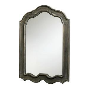 Kathryn - 39 Inch Mirror