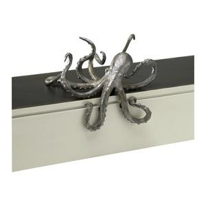 7 Inch Octopus Shelf