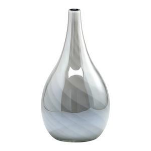 Petra - 19 Inch Small Vase