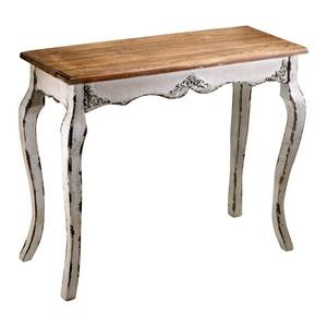 Cotswold - 39 Inch Console Table