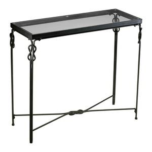"Dupont - 36"" Console Table"