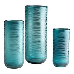 11 Inch Medium Libra Vase
