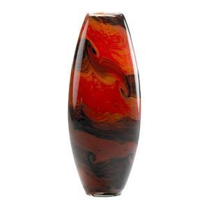 11 Inch Small Italian Vase