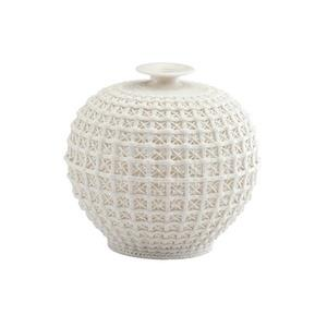 Diana - 8.25 Inch Small Vase