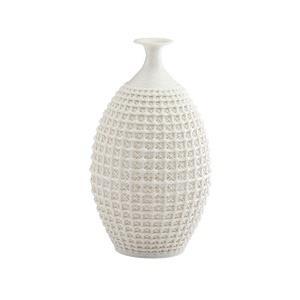 Diana - 8 Inch Large Vase