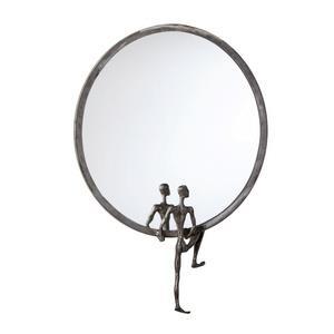 Kobe - 18 Inch MirrorInch 1