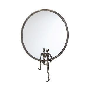 Kobe - 18 Inch MirrorInch 2