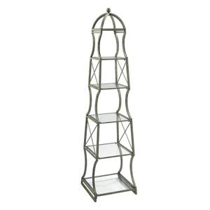 Chester - 20 Inch Etagere