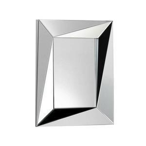 Edgewater - 27.5 Inch Mirror