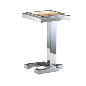 Tandy - 13.5 Inch Accent Table
