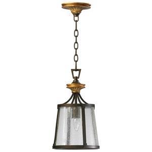 San Giorgio - - One Light Mini Pendant