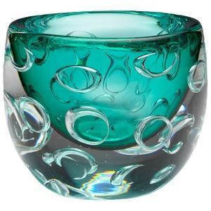 Bristol - 6.5 Inch Small Vase