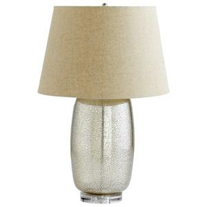 Vista - One Light Lamp