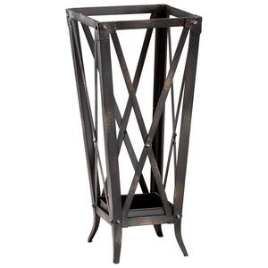 Hacienda - 9.5 Inch Umbrella Stand
