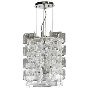 Havilland - Four Light Small Pendant