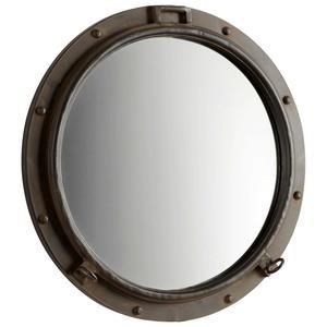 Porto - 23.5 Inch Small Mirror