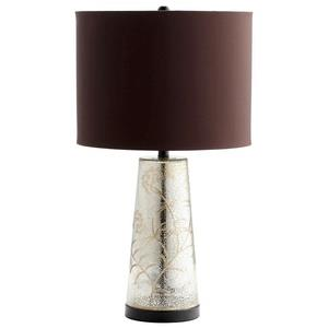 Surrey - One Light Small Table Lamp