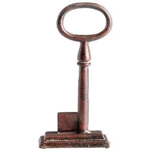 4.75 Inch Key - 1