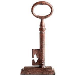 4.75 Inch Key - 2