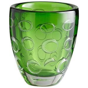 Brin - 7 Inch Small Vase