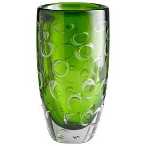 Brin - 6.25 Inch Large Vase